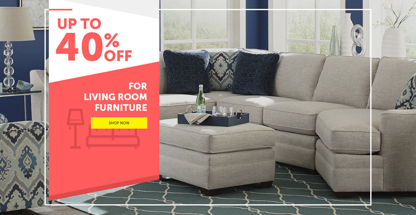 Furniture Online Store | New York Furniture Outlets