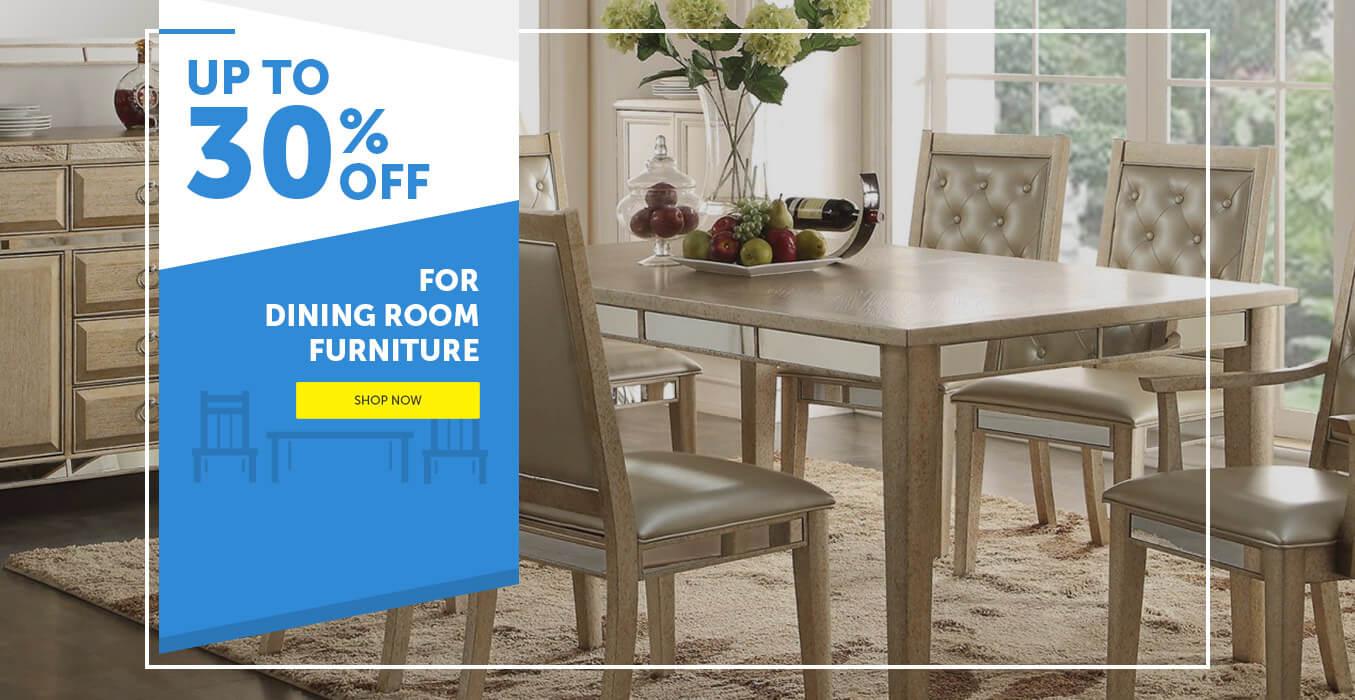 Kitchen Furniture online Up to 30