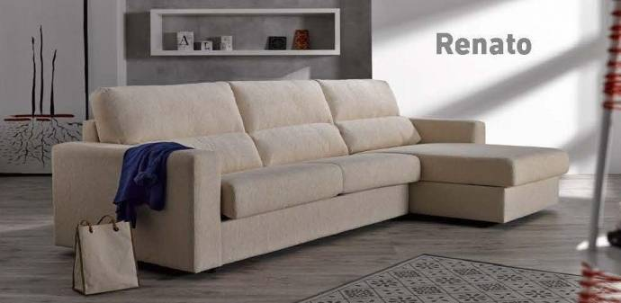 Prime Esf Renato Light Beige Fabric Left Hand Chase Sofa Sleeper Bed Special Order Download Free Architecture Designs Ogrambritishbridgeorg