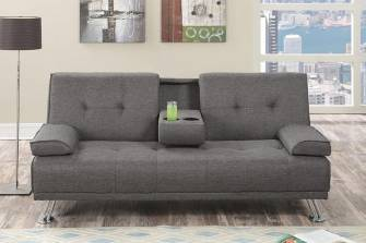 sofa beds for sale buy sofa beds for living room online rh nyfurnitureoutlets com