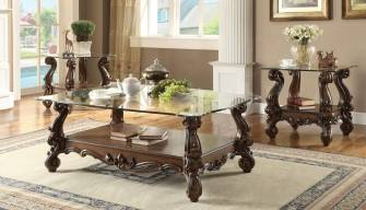 Coffee Table Sets for Sale | Buy Coffee Table Sets for Living Room ...