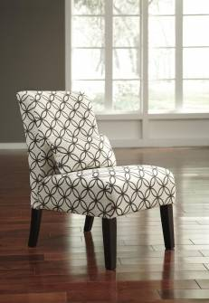 Ashley Furniture Chairs And Recliners Ny Furniture Outlets