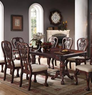 Poundex Furniture For Sale Buy Cheap Furniture By