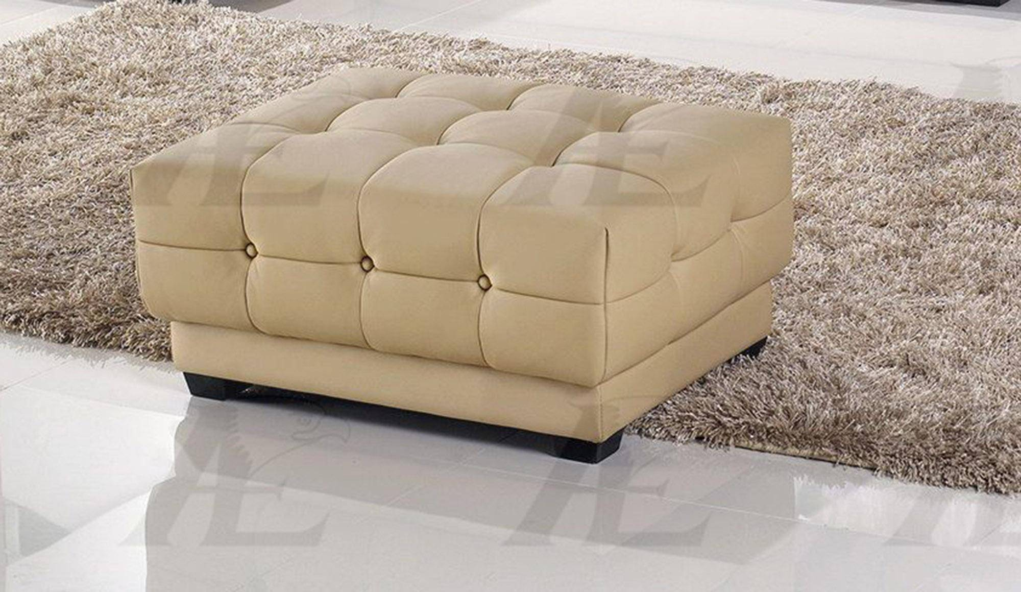 Admirable American Eagle Furniture Ae L296 Ca Camel Sofa Chaise Chair Pdpeps Interior Chair Design Pdpepsorg
