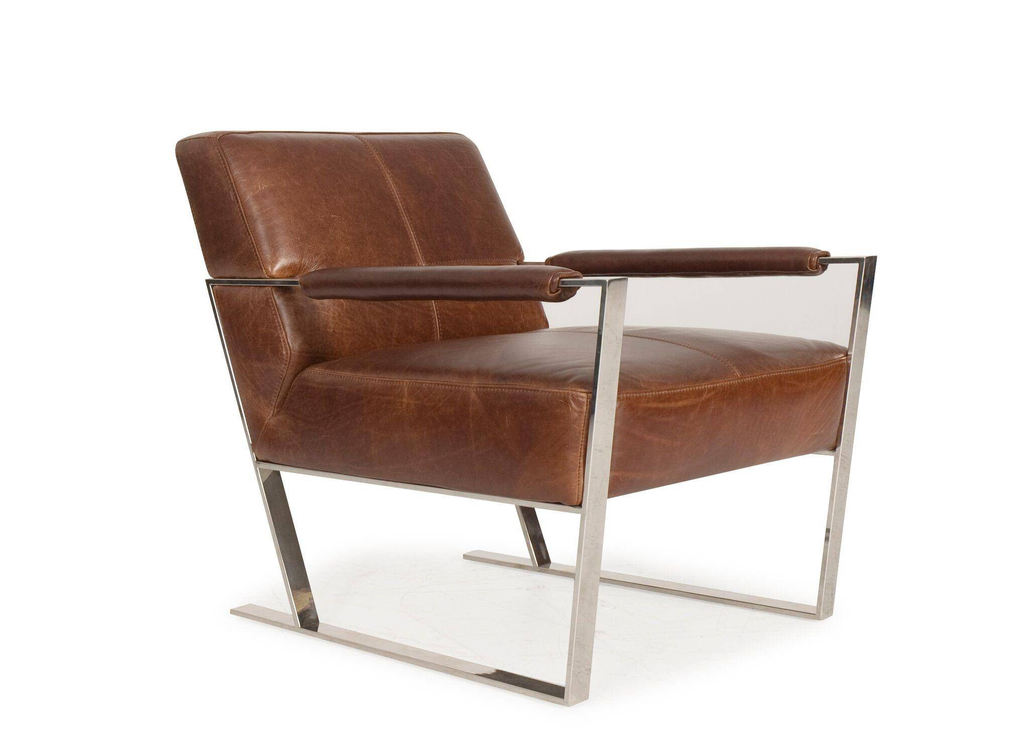 Terrific Moroni Uno 537 Cognac Top Grain Leather Upholstery Ibusinesslaw Wood Chair Design Ideas Ibusinesslaworg