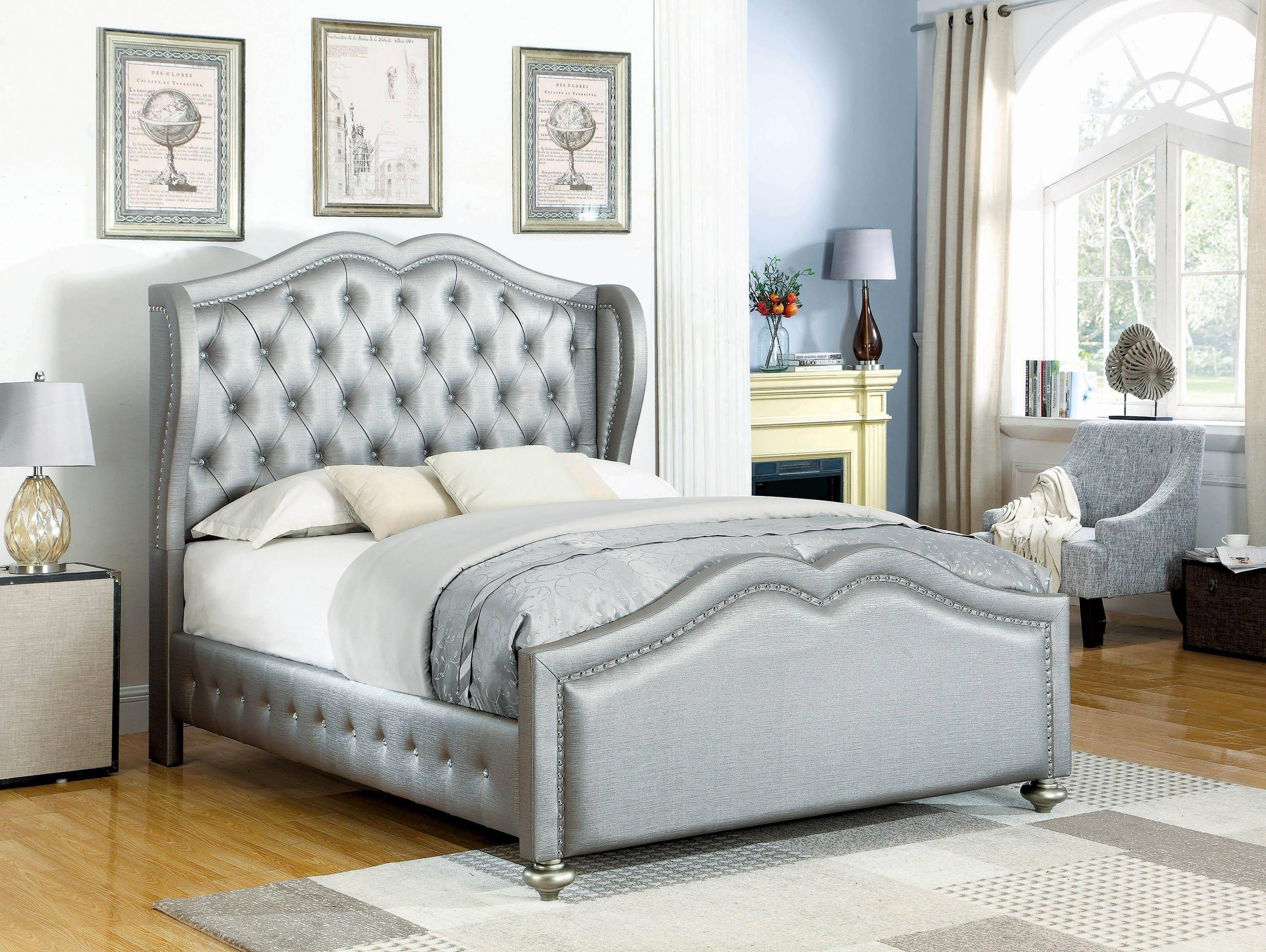 game bed frame buy a