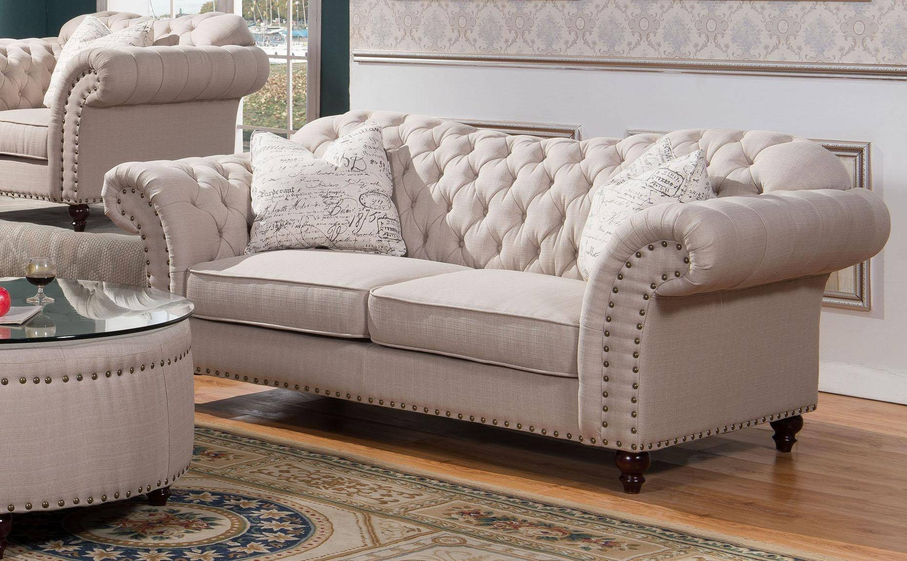 living room chair to buy  dream house