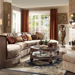 Furniture Online Store - New York Furniture Outlets