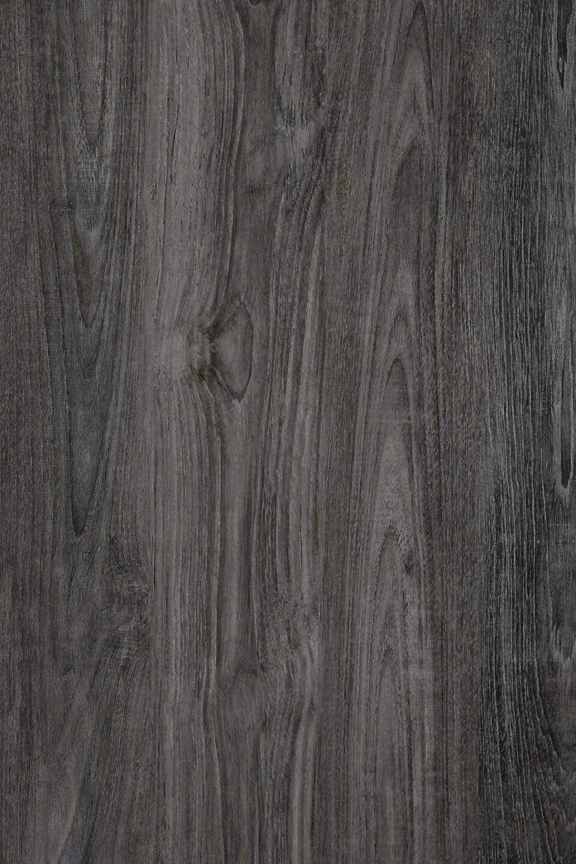 Ashley Baystorm B221 King Size Platform Bedroom Set 5pcs In Gray B221 58 56 91 2 31 36 Set 5