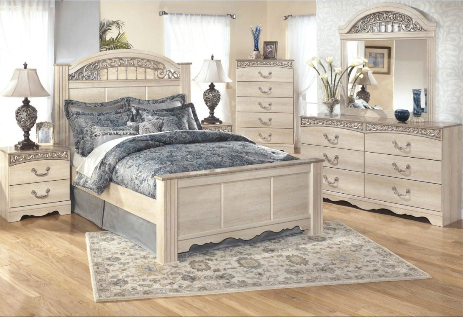 Picture of: Ashley Furniture For Sale Buy Cheap Furniture By Ashley Furniture