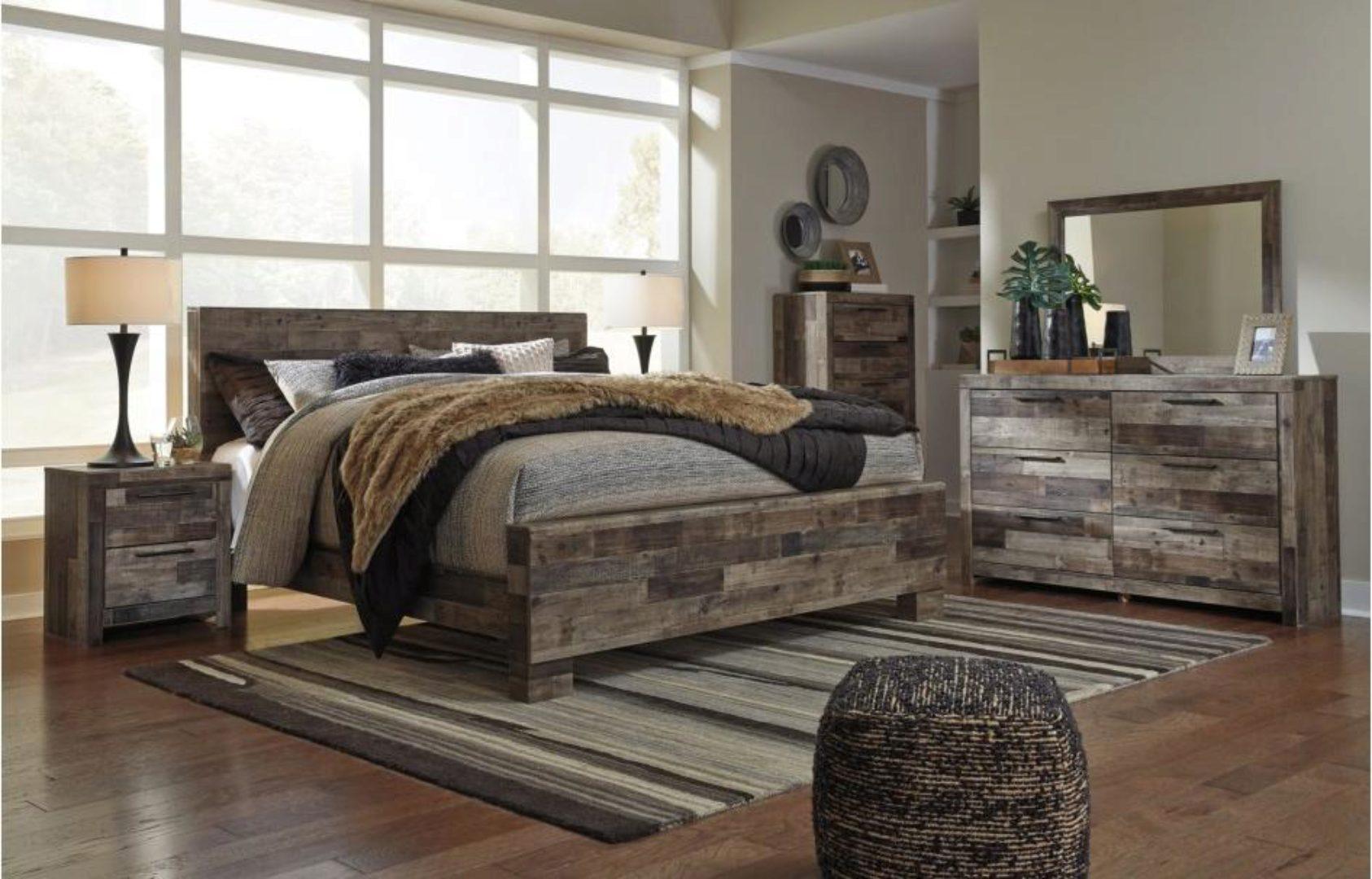 Bedroom Sets For Sale Buy Bedroom Sets For Bedroom Online