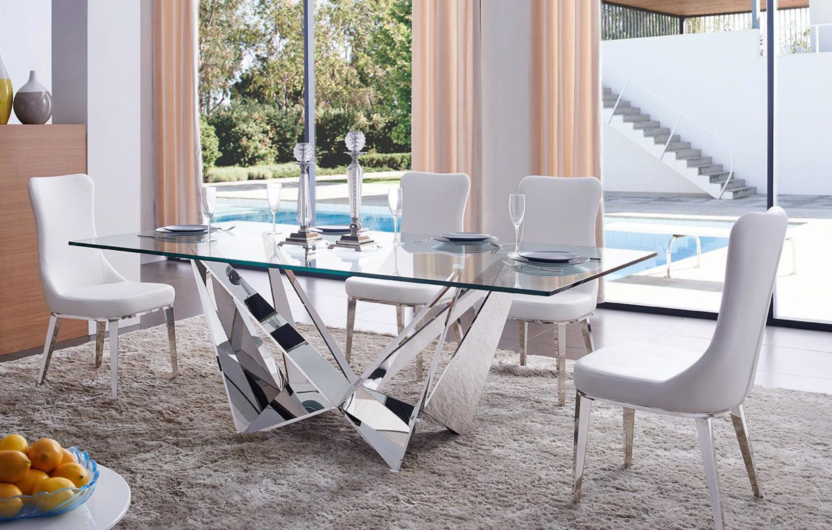 Dining Chairs For Sale Buy Dining Chairs For Dining Kitchen Online