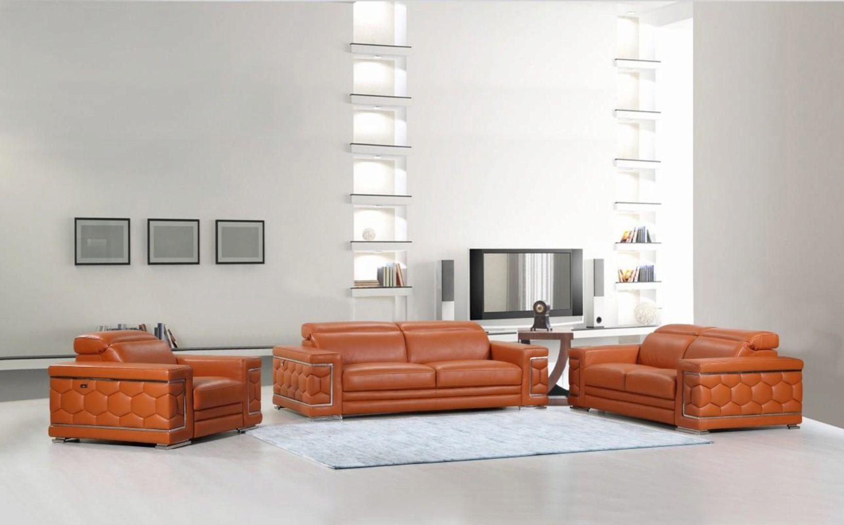 Hawkesbury Common Luxury Italian Upholstered Complete ...