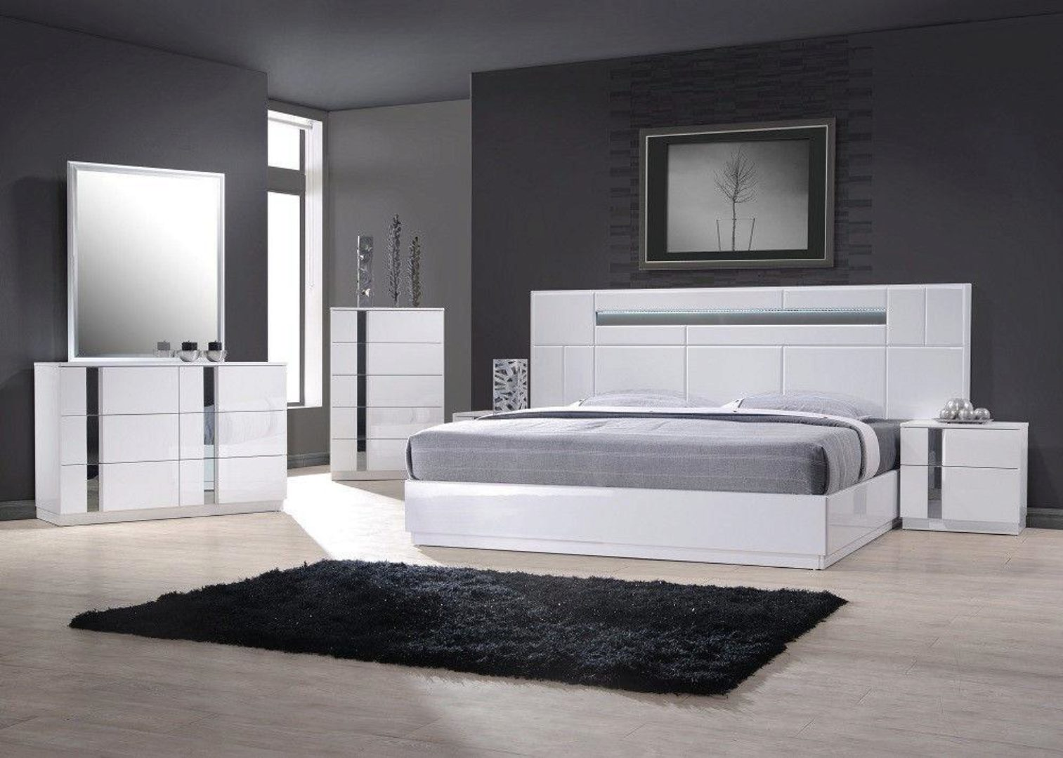 Furniture Online Store New York Furniture Outlets